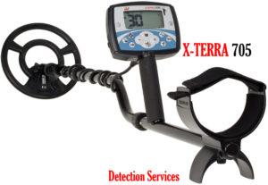 X-TERRA-705-INTERO